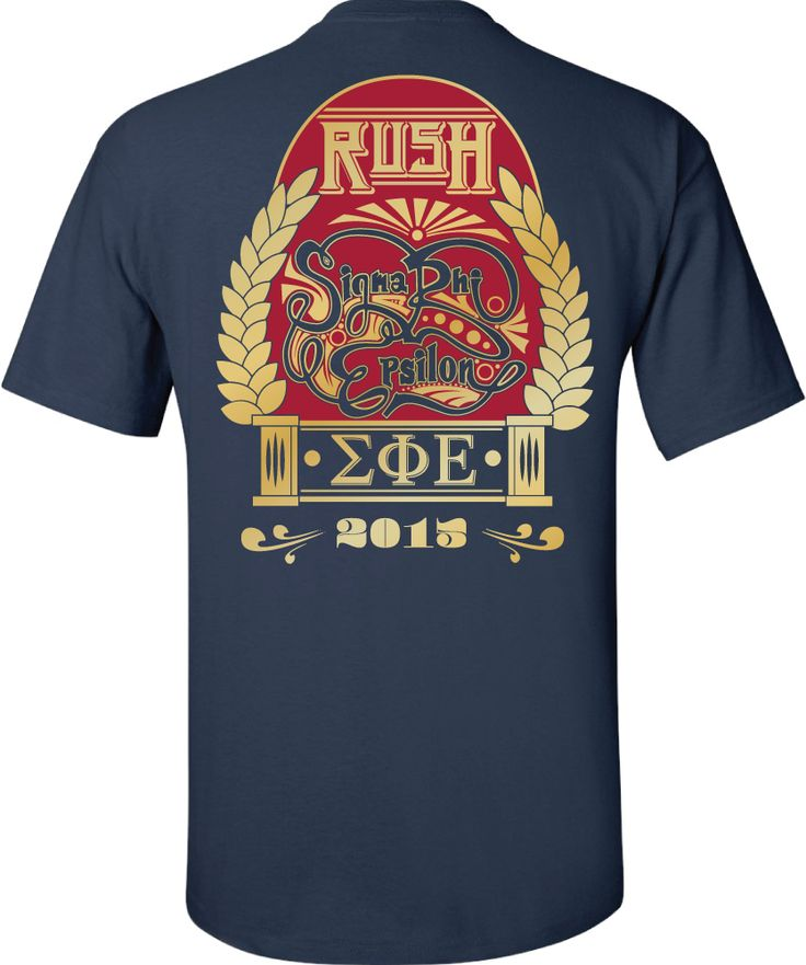 88 best frat shirt ideas images on pinterest fraternity