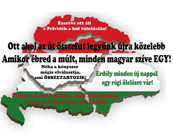 Ott ahol élsz nem kapsz munkát ? Úgy érzed elesel lehetőségektől? Itt a megoldás! Kitartó, agilis munkatársakat keresünk a történelmi Magyarország területén.  Nem számít melyik szegletben élsz, csak tudj és akarj velünk együtt dolgozni. Nálunk nem az iskolai végzettség, hanem az akaratod és a kitartásod számít! Skype és internet munkaeszköz. http://goo.gl/yJXcLt, http://goo.gl/IsyOVS