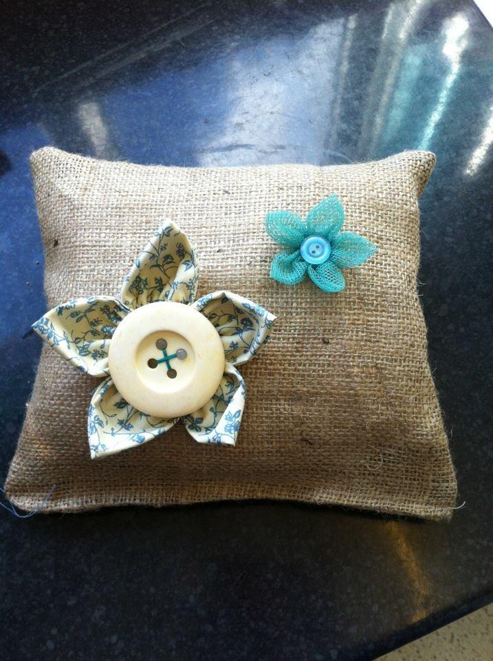handmade cushion .. find me on facebook  pretties by vicki xx & 13 best Cushion ideas images on Pinterest | Cushion ideas ... pillowsntoast.com