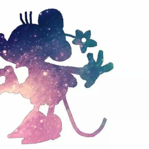 495 best images about fondos de pantalla on pinterest - Fondos de minnie mouse ...