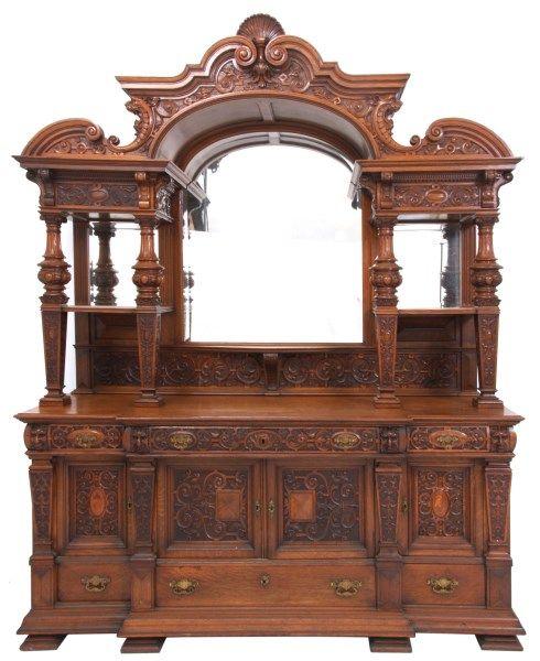 Mejores 252 im genes de muebles antiguos en pinterest muebles antiguos victoriano y - Biombos chinos antiguos ...
