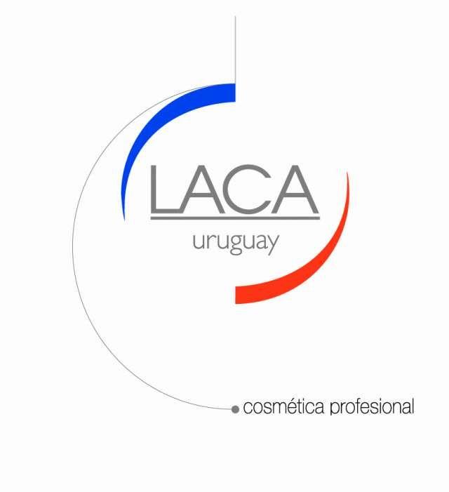 Instituto laca uruguay - masajes,cosmetologia,pedicuria,manicuria,reflexologia,digitupuntura,aparatologia facial y corporal, terapias alternativas, piedras calientes, depilacion ipl ,electrica,comun,