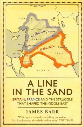 The-untold-story-of-how-British-French-rivalry-drew-the-battle-lines-of-the-modern-Middle-East