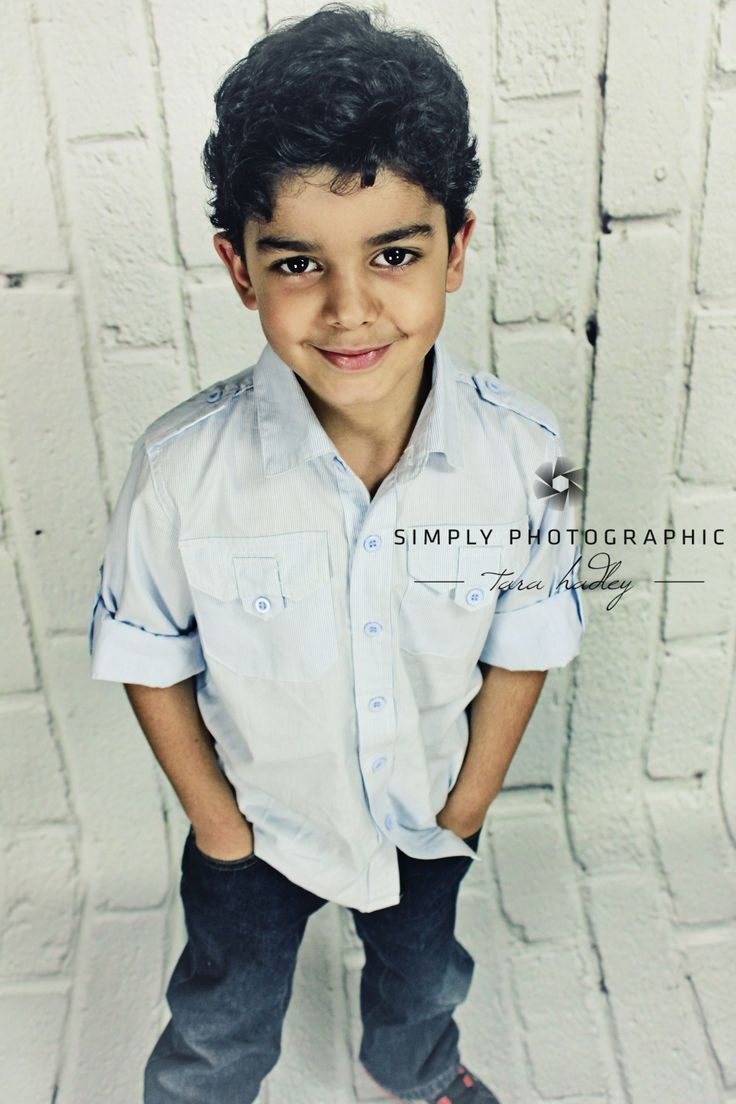 ~studio~ What a Rock Star! this little dude totally 'rocked it'! #adelaidephotographer #babieschildrenfamily https://www.facebook.com/simplyphotographic2012?ref=hl