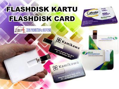 Zeropromosi 081808064176 – kami menyediakan USB Flashdisk Kartu (Card) souvenir…