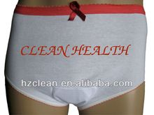100%cotton adult absorbent reusable protective panty  Best Buy follow this link http://shopingayo.space