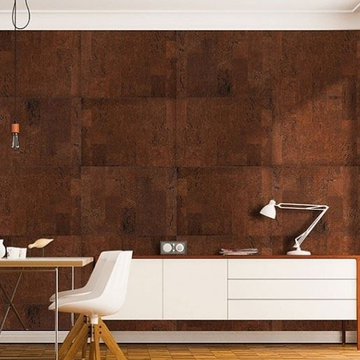 ❗️❗️FREE shipping on Composition Cork – Organik Panels samples with promo code ORGANIK18❗️❗️Our latest addition to the Composition Cork Collection – Organik Panels provide the industrial aesthetic combined with calming earth tones. Link in Bio  #FallInLoveWithCork  #ILoveASIMaterials #ASIMaterials #wallpanels #CorkWalls #CorkWall #Cork #wallcoverings #metallic #organik #design #texture #materials #FormAndFunction #interiors #interiordesign #designinspiration #hospitalitydesign…