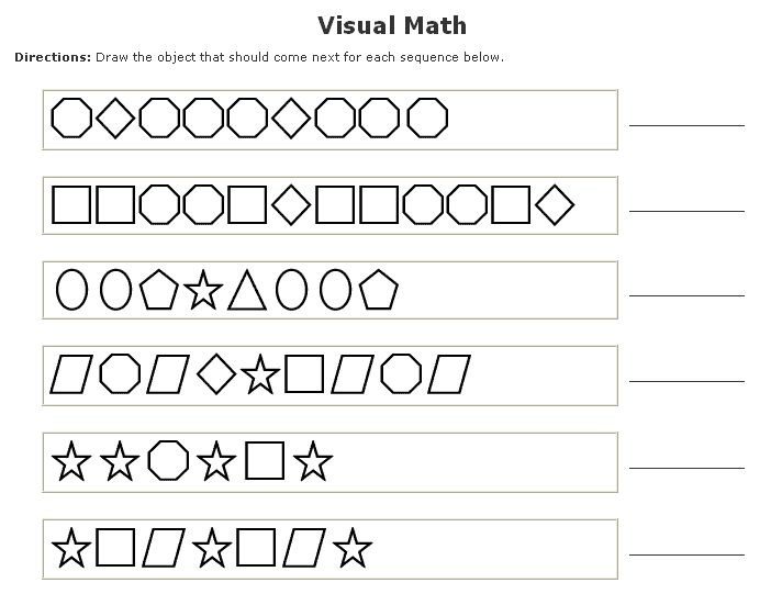 Worksheets Teachers Worksheet common worksheets teachers preschool and 1000 images about mathematics on pinterest for