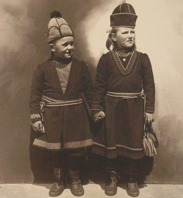 Best US Ellis Island Immigration Images On Pinterest - 31 ellis island immigrant photos 100 years ago perfectly depict american diversity