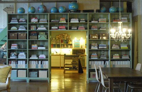 when can it be mine?: Bookcase, Bookshelves, Organization, Room Ideas, Stephen S Lively, Craft Rooms, Lively Loft