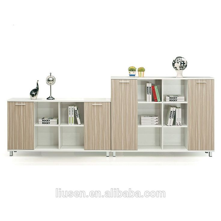 beautiful units cabinet by cheap angela simply cube using cabinets diy imageedit storage