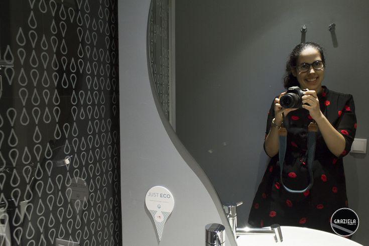 Estive a passar um fim de semana no STAY HOTELS Porto Centro Trindade e partilho convosco a minha experiência.  Saibam mais em: http://mycherrylipsblog.com/stay-hotel-porto-centro-trindade-390252