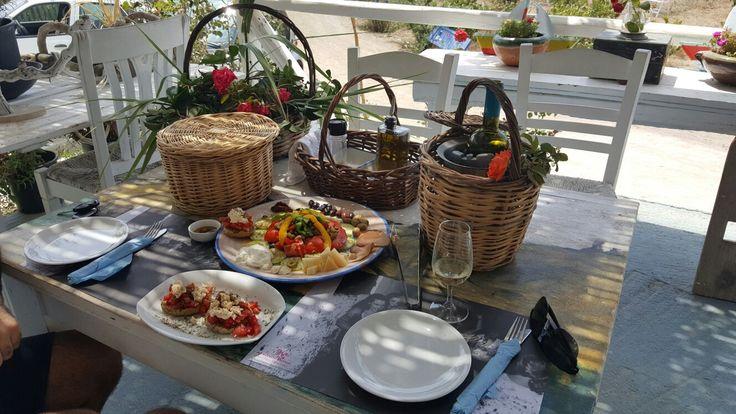 Mykonos Vioma Organic Farm & Vineyard, Ano Mera: See 161 reviews, articles, and 127 photos of Mykonos Vioma Organic Farm & Vineyard,…