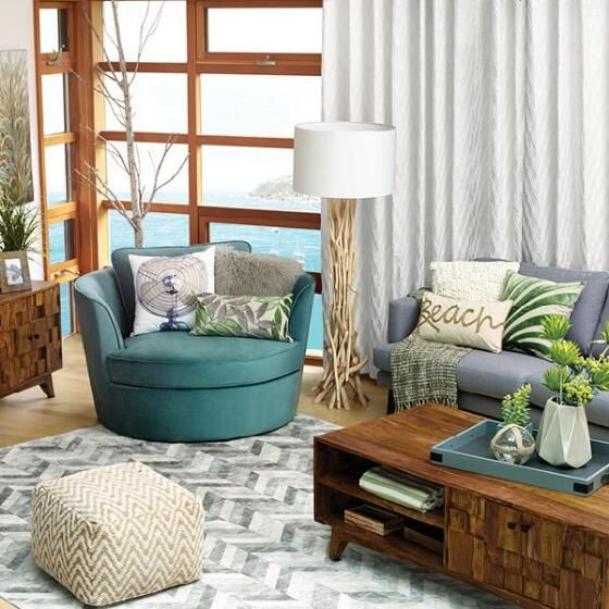 Best 25+ Urban barn ideas on Pinterest | Carpets, Nest ...