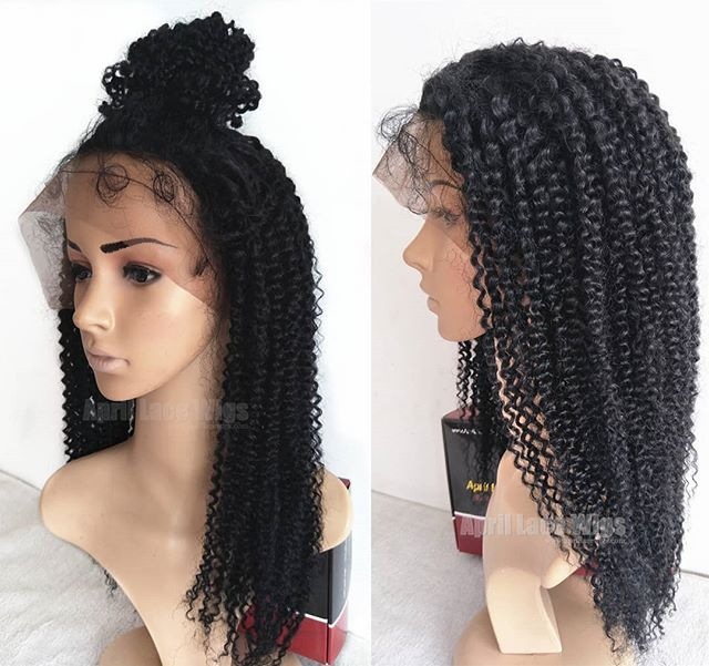 5 Discount Code Wincode Product Display Item No Bw0025 Hair