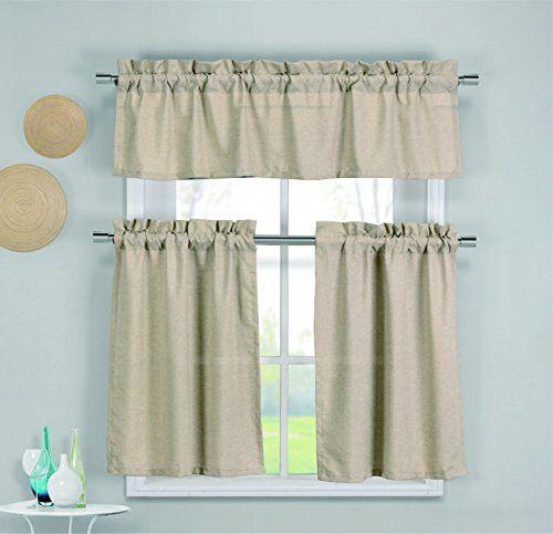 Best Kitchen Curtains: 17 Best Ideas About Kitchen Curtains On Pinterest