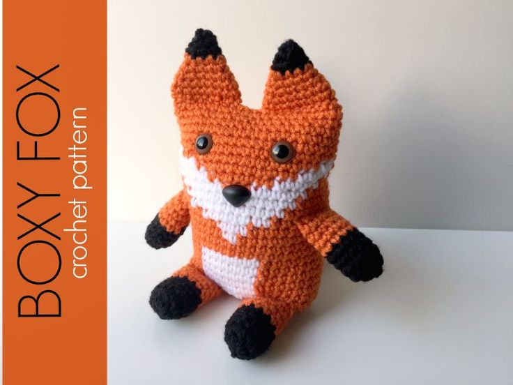 Amigurumi Arms And Legs : 1000+ images about Crochet & Knitting on Pinterest ...