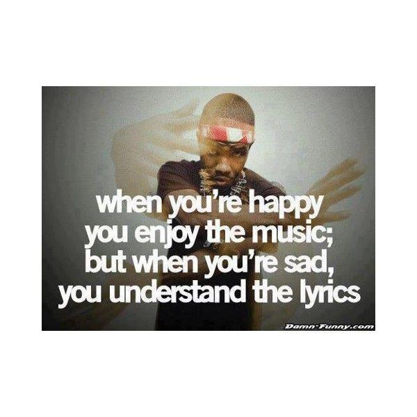 Find Your Love Lyrics