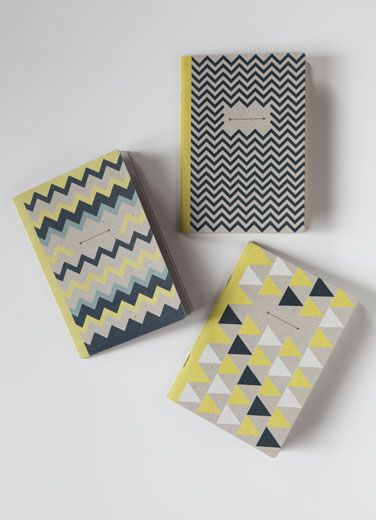 carnet notebook petit small poche pocket indiens indians papier tigre