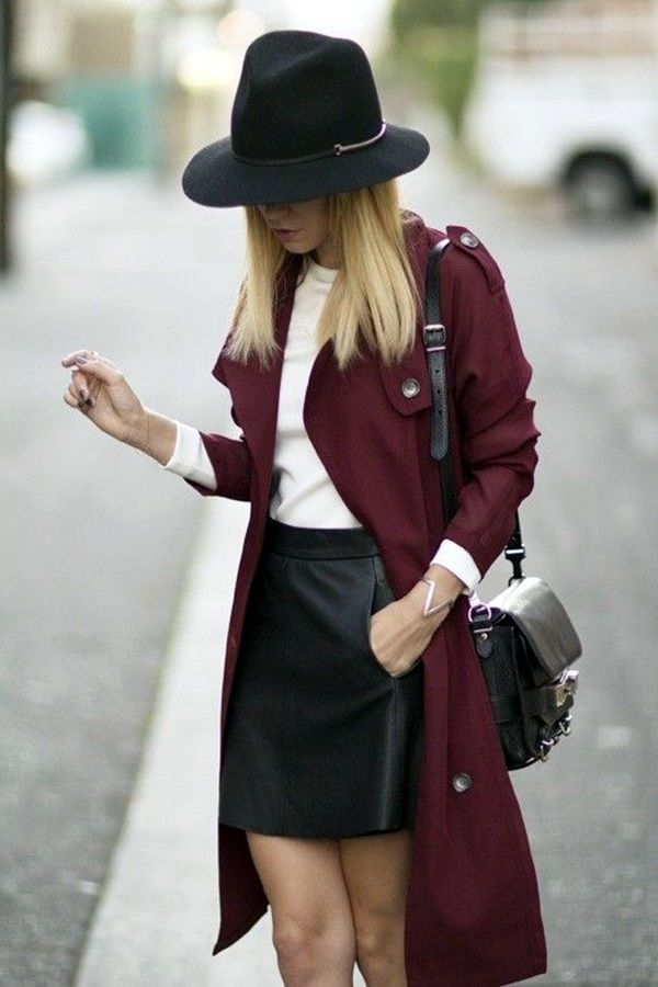 Perfect Interview Outfits For Women (29)