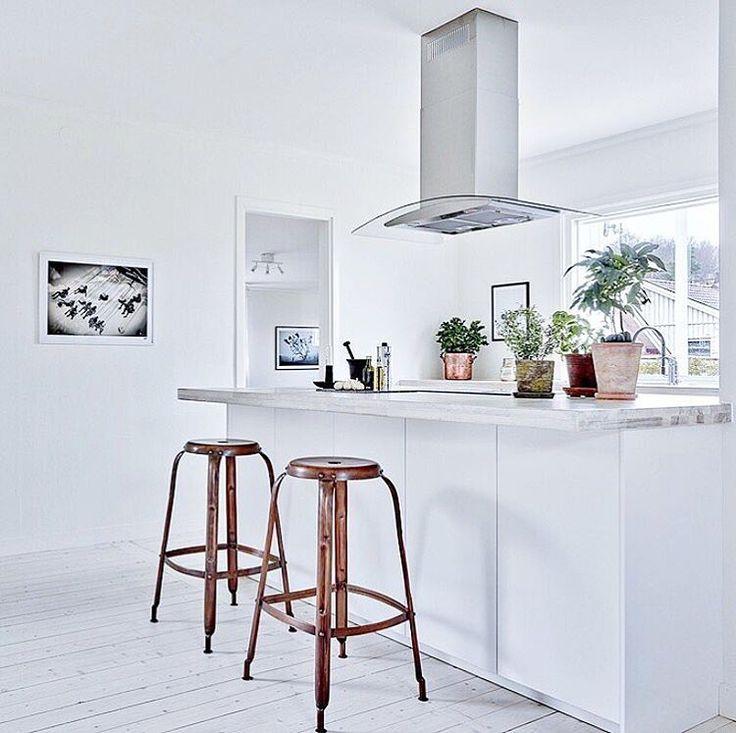 Kitchen Stools New Zealand: 1000+ Ideas About Wooden Bar Stools On Pinterest