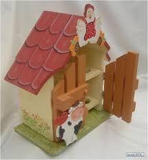 Resultado de imagen para patrones en madera para porta huevos