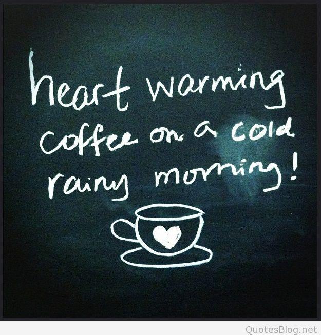 Beautiful Romantic Rainy Day Sms Wish Jpg 625 653 Rainy Morning Quotes Good Morning Rainy Day Rain Quotes