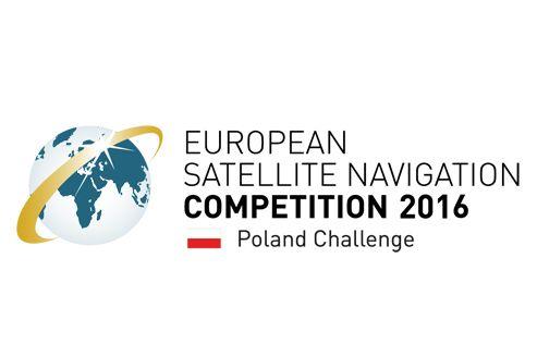 Do zawodów Galileo Masters może zaaplikować kazdy, kto ma pomysł jak wykorzystać nawigacje satelitarną w życiu codziennym.  Przypominamy, że nabór zgłoszeń do konkursu zakończy się 30 czerwca  Link to Poland jest patronem medialnym konkursu.  #GalileoMasters #EuropeanSatelliteNavigationCompetition #media