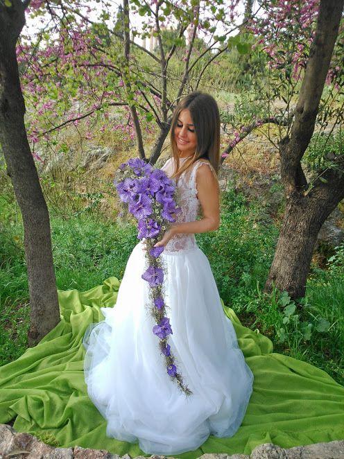 Flowers Papadakis  weddings events creations  Weddings Destination Greece Athens  Info@flowers4u.gr     tel 00302109426971 Fax 00302109480358 https://plus.google.com/+flowerspapadakis    https://gr.pinterest.com/flowers4ugr https://www.instagram.com/flowerspapadakis https://www.facebook.com/flowers.papadakis https://www.facebook.com/flowers4u.gr http://flowers4ugr.blogspot.gr/ www.flowers4u.gr    Wedding at Athens  Planning and Flowers design  Flowers Papadakis  model Eleanna