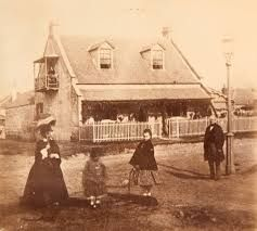 Image result for darlinghurst old photos
