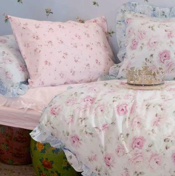 270 best a lovely shabby bed 2 images on pinterest bed room bedrooms and comforter