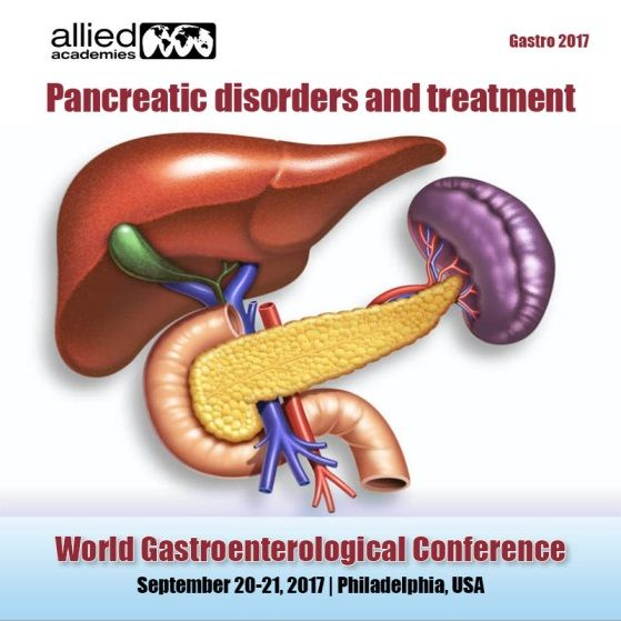 Pancreatic disorders and treatment  #Pancreatitis is inflammation of the #pancreas. There are two types of #pancreatitis, which are distinctive in causes and manifestations, and require diverse treatment: Acute pancreatitis is a quick onset inflammation of the pancreas, most as often as possible brought on by liquor abuse or gallstones. #Chronic pancreatitis is a long-standing irritation of the pancreas