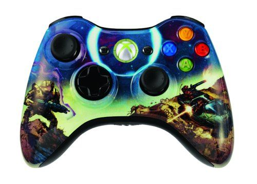 101 best Wish List images on Pinterest Movie posters, Custom - best of coloring page xbox controller