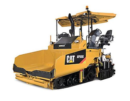 257 best images about caterpillar on pinterest cats trucks and new technology. Black Bedroom Furniture Sets. Home Design Ideas