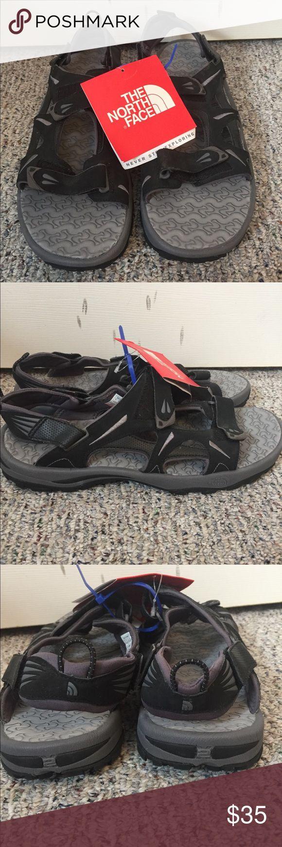 Nehmen Billig Dunkel Schwarz Schuhe Rot True Billig Deal Air Jordan 9 Charcoal 302370005
