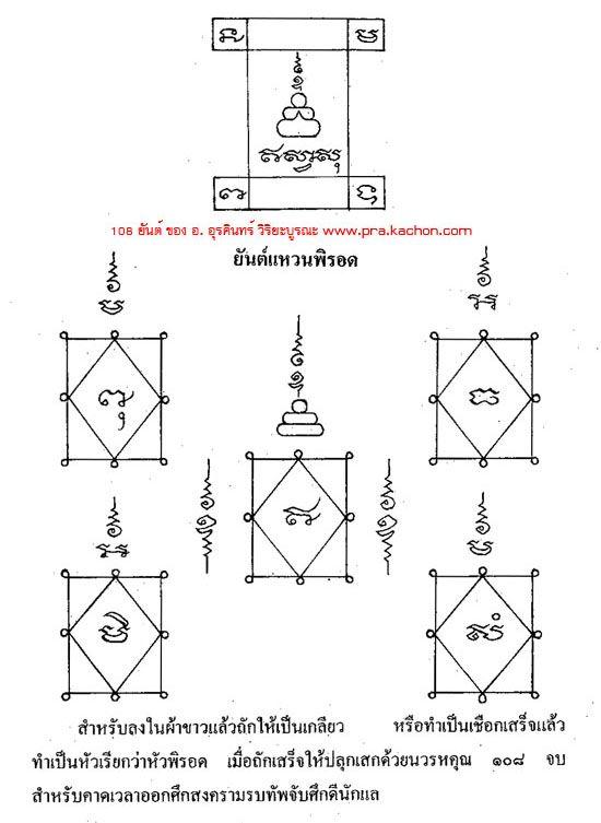53 best khmer secret power images on pinterest secret power thai google malvernweather Image collections