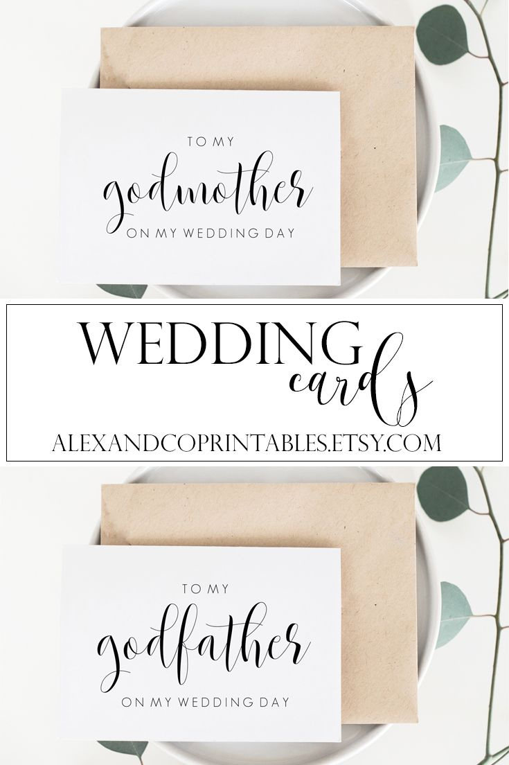 Wedding Note Cards Will you be my Parents-In-Law Card C107