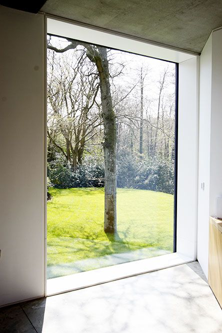 Frameless Windows In 2019 Frameless Window Windows