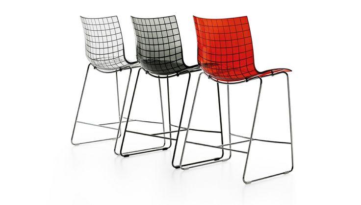 Max Design X3 Furniture