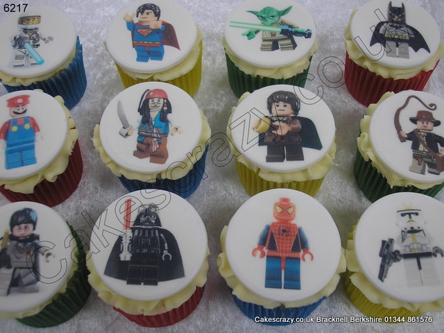 Cake Decorating Course Worcester : 17 Best images about Printed Icing on Pinterest Edible ...