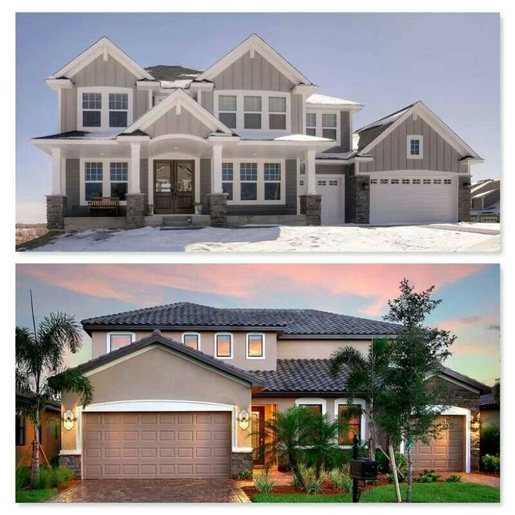 274 Best Lennar Communities Outside Of FL Images On
