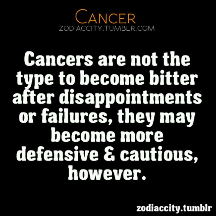 Image result for cancer zodiac pictures