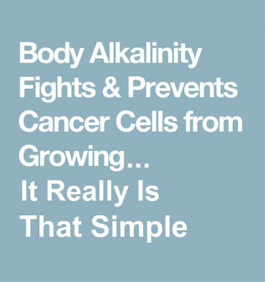 Your body alkalinity fights cancer. Many medical experts say Kangen Water benefits these medical conditions: Cancer, heart disease, diabetes, high blood pressure, high cholesterol, dehydration, stroke, Alzheimer's Disease, Parkinson's Disease, autism, Multiple Sclerosis, Muscular Dystrophy, arthritis, fibromyalgia, gout, and osteoporosis. In Japan Kangen Water machines are classified as a medical device and used in the prevention, treatment, and potential cure of many health issues.