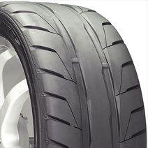 GetYourWheels.com: MRR Design Wheels MRR U06 Matte Black Wheel and Tire Package : Wheel and Tire Packages|Staggered Wheels|Custom Wheels|Luxury Rims