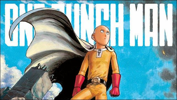 one punch man wallpaper - Google Search