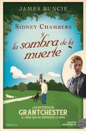 Un libro interesante y entretenido. Forma parte de una saga -esta es la primera entrega- pero que al ser autoconclusivo se puede leer de manera independiente. Sidney Chambers, un personaje muy a tener en cuenta y que seguro nos dará más de una sorpresa.