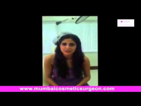 Mesotherapy Treatment for Hair Loss in Mumbai | Mesotherapy Review | India -  How To Stop Hair Loss And Regrow It The Natural Way! CLICK HERE! #hair #hairloss #hairlosswomen #hairtreatment   Mesotherapy review by Ms. Aahana Kumra (TV, Stage &Film Actor) at CPLSS Mumbai. This video shows Aahana's experience after  mesotherapy treatment for hair loss. After the... - #HairLoss