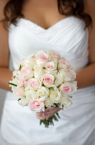 Wedding Photography www.grahameariss.com.au