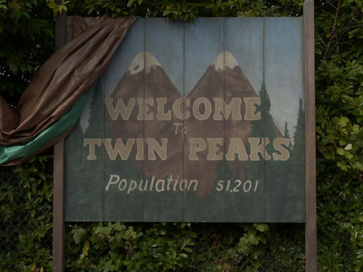 """Showtime is whetting the appetite of fans for the """"Twin Peaks"""" sequel coming next year with a teaser featuring cast members talking about the production process. Actors Kyle MacLachlan,…"""