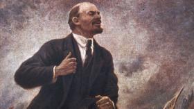 100 Jahre Februarrevolution:Der Zorn gegen den Zaren - SPIEGEL ONLINE